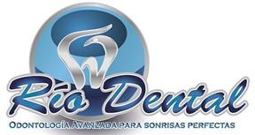 Río Dental | Odontología Avanzada